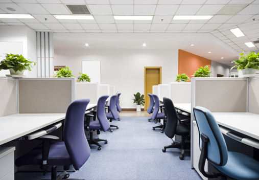 Professional Office Cleaning Vancouver, BC